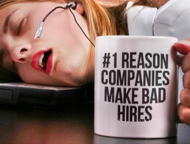 Bad-Hires