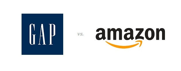 Store-Wars-Gap-vs-Amazon